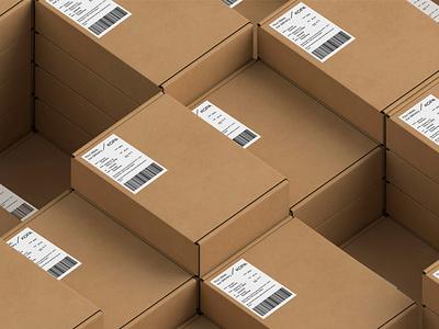 Kopa packaging print design label logo packaging design identity print packaging