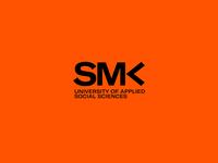 SMK University