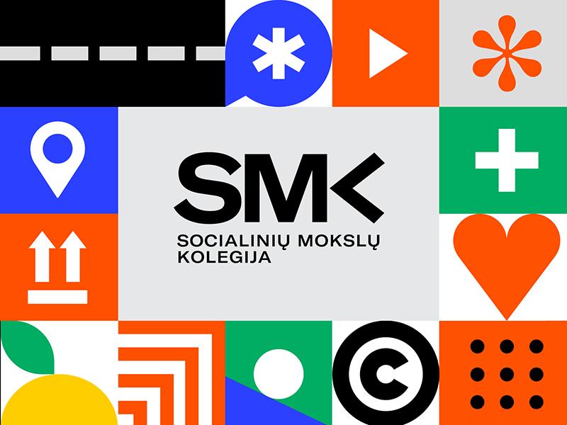 Smk   brandbook 1 01