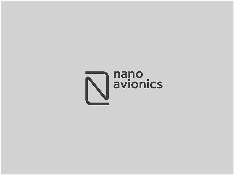 Logos 2018 nano 01