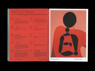 What do people do magazine press layout people editorial design illustration magazine illustration editorial magazine