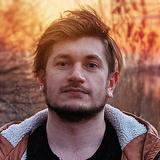 Alexey Zargana
