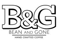 B&G Logo development