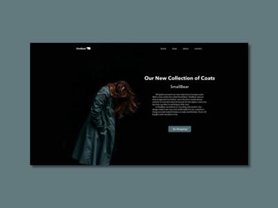OneBear Coats