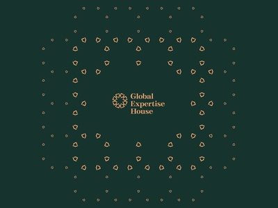 Global Expertise Logo