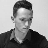 Alexey Karataev