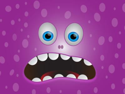 Dribbble Face