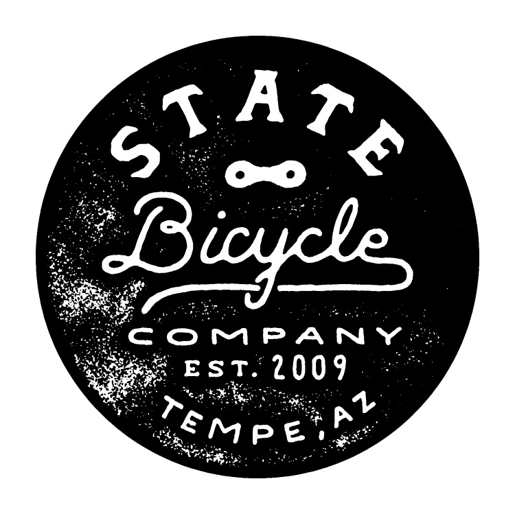 State bike preview
