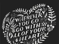 Wherever fullsize