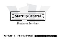 Startup Central