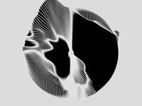Lines & Circles