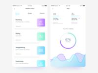 Daily App2