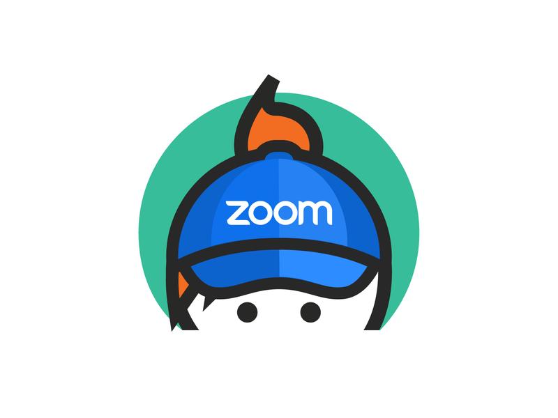 Zoom ❤️ Keybase acquisition keybase zoom