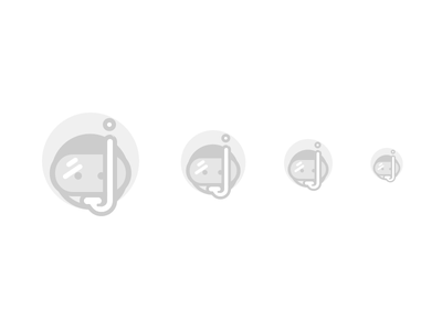 Anonymous Icon anonymous icon keybase