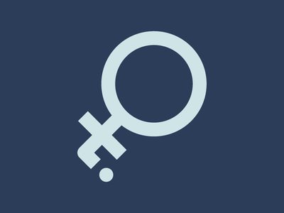 Women who crypto women logo crypto keybase