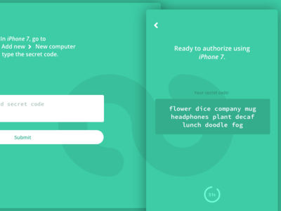 Keybase Authorize devices authorize keybase