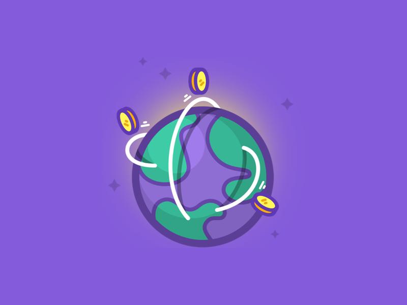 Keybase   stellar payments 2x