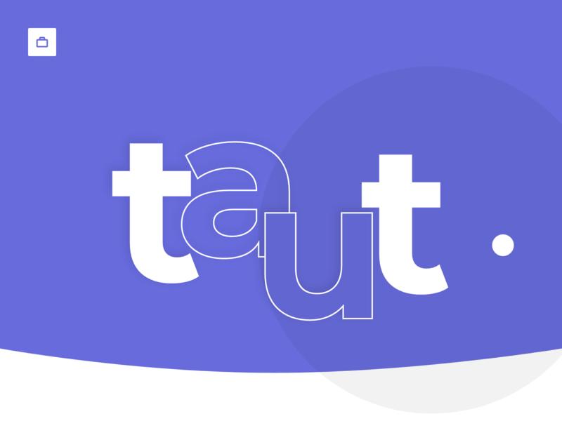 taut - user management app filter buttons tabs data table icons alert pop up edit user add user dashboard user management web application trending ui ux ui