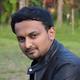 Girish Hegde