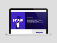 WIN Website