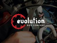 Evolution Bike Company