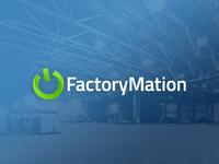 FactoryMation