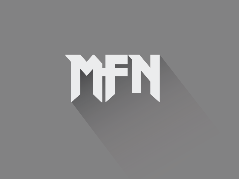 Motherfuton News mfn motherfuton news motherfuton news gray thanks hipsters long shadow