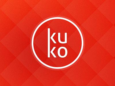 kuko_big.jpg