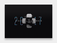 Digital Dinner logo composition
