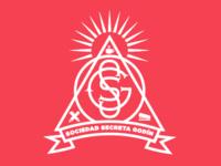 Sociedad Secreta Godín