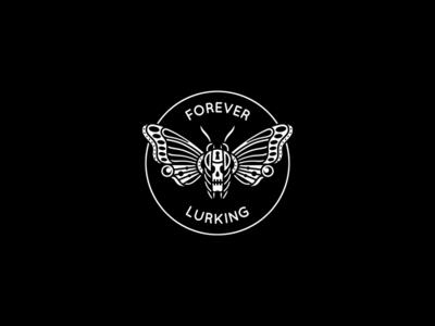 Forever Lurking