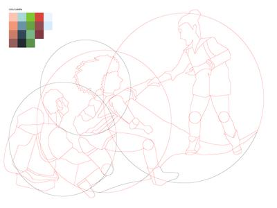Collaboration - Visual Spec