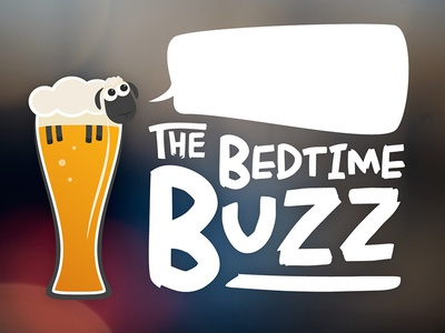The Bedtime Buzz counting sheep good mythical morning show sheep beer buzz bedtime
