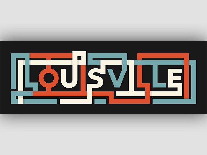 Louisville kentucky louisville