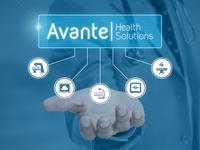Avante Health Solutions Banner