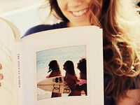 The Infinite Summer Book Cover Design