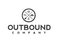 Outbound Company Logo