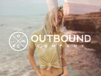 Outbound Company