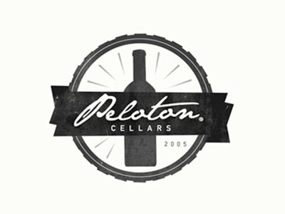 Peloton cellars