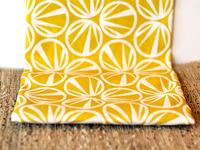 DANDYLION Fabric Line