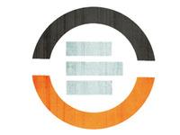 ECHO Student Ministry Logo