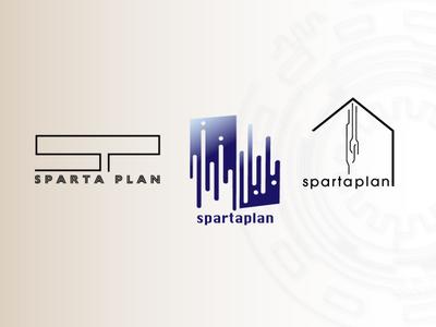 one of the logo debriefs of 2020 branding illustration design graphic design adobe