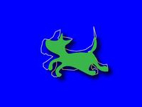 Chew icon