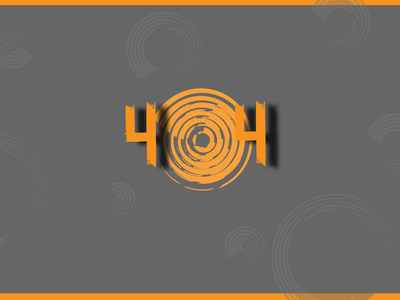 404 vector design illustration graphic design adobe