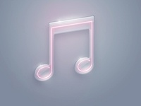 glass music icon v2