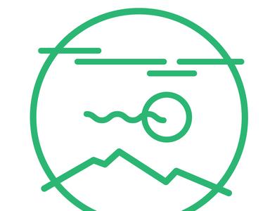 Western.Weather Logo