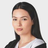 Kate Laguta