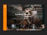 Elsevier Concept