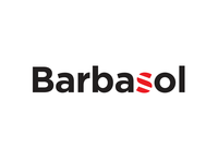 Barbasol logo