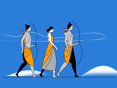 Ram Vanvaas